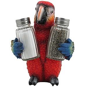 51jlzD%2BOg5L._SS300_ Beach Salt and Pepper Shakers & Coastal Salt and Pepper Shakers