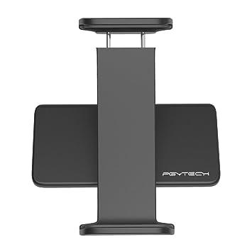 PGYTECH Soporte Tablet para Drone: Amazon.es: Electrónica