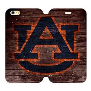 Generic Custom Extraordinary Best Design NCAA Auburn Tigers Auburn University Athletic Teams Logo Plastic Case Cover for SamsungGalaxy Note4