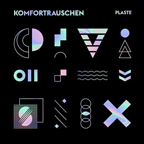Plaste EP