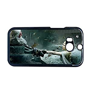 With The Hobbit The Battle Of Five Armies For Htc M8 Kawaii Back Phone Covers For Girly Choose Design 2