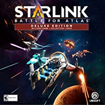 starlink battle for atlastm - deluxe edition