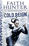 """The adventures of Jane Yellowrock continue with a thrilling new installment in the New York Times bestselling series that captures """"the essence of urban fantasy"""" (SF Site).Jane Yellowrock is a shape-shifting skinwalker…and the woman rogue vam..."""