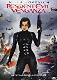 Resident Evil: Venganza [DVD]