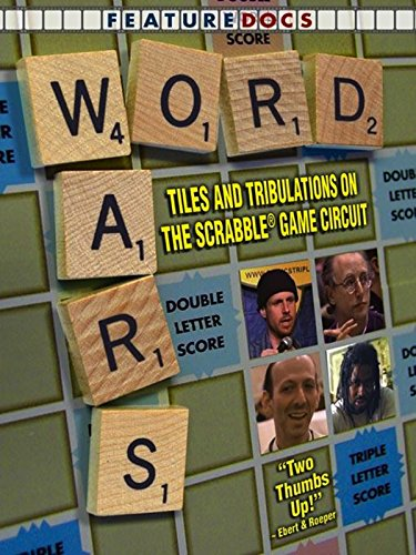 word-wars