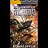 Battlecruiser Alamo: Final Testament (Battlecruiser Alamo Series Book 19)