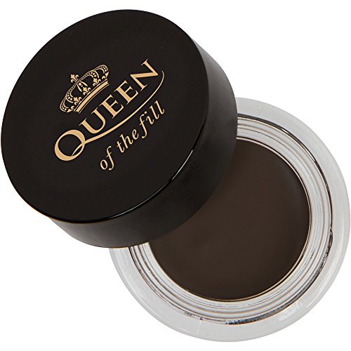 Queen of the Fill Eyebrow Pomade (Night)