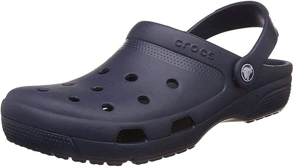| Crocs Unisex Coast Clog | Mules & Clogs