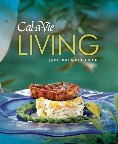 Cal-a-Vie Living by Cal-a-Vie Health Spa
