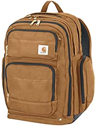 Legacy Deluxe Work Backpack