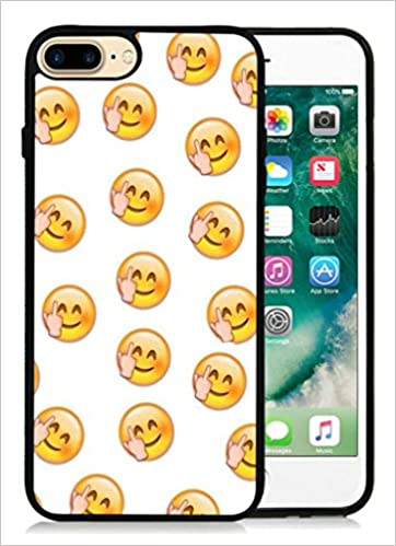 How to add emojis to iphone 7 plus