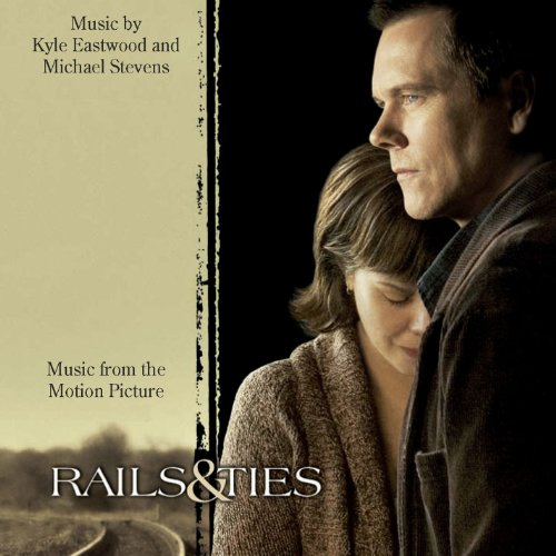 rails and ties - 9