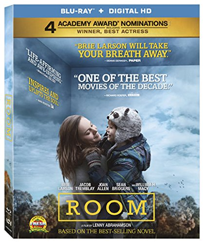 room-blu-ray-digital-hd