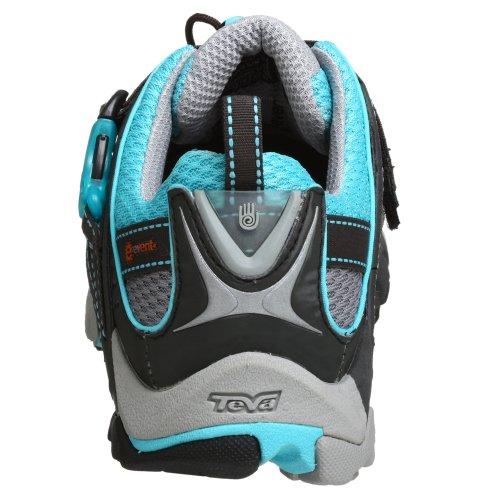 9b35b21dda87 Teva Women s Wraptor Stability eVent Trail Running Shoe high-quality ...