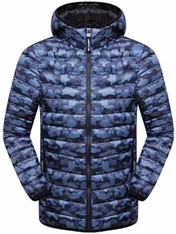 4dd40e1902c Shopping Big   Tall - Blues - Last 90 days - Fashion Hoodies ...