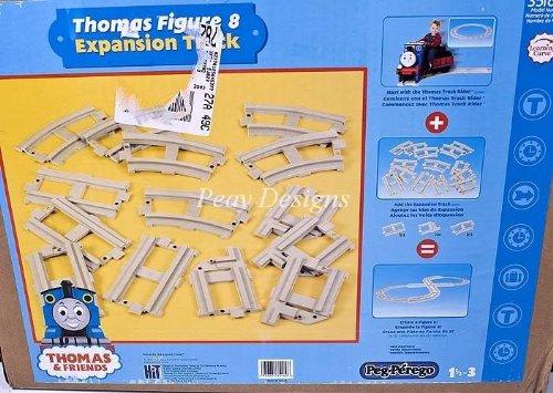 peg-prego-thomas-train-ride-on-figure-8-expansion-track-pack