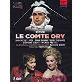 Rossini: Le Comte Ory DVD