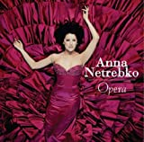 Best Opera Musics - Opera Review