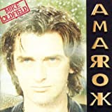Amarok by Mike Oldfield