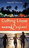 Cutting Loose, Nadine Dajani, 0765359057
