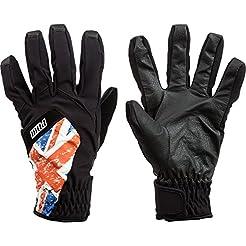 POW Men's Bandera Snowboard Ski Gloves, ...