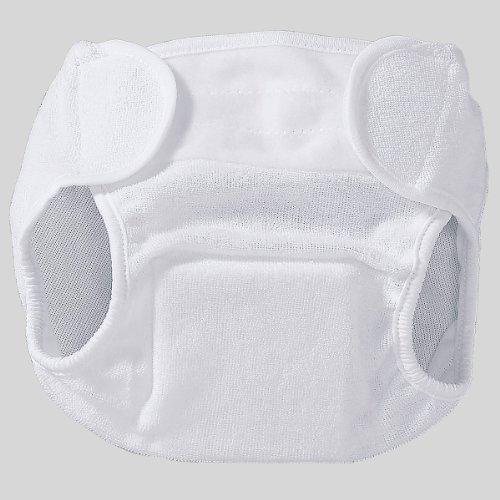 Gewebespreizhose Gr. 2 / 6-8 kg