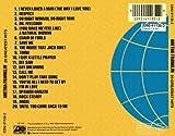Aretha Franklin - 20 Greatest Hits
