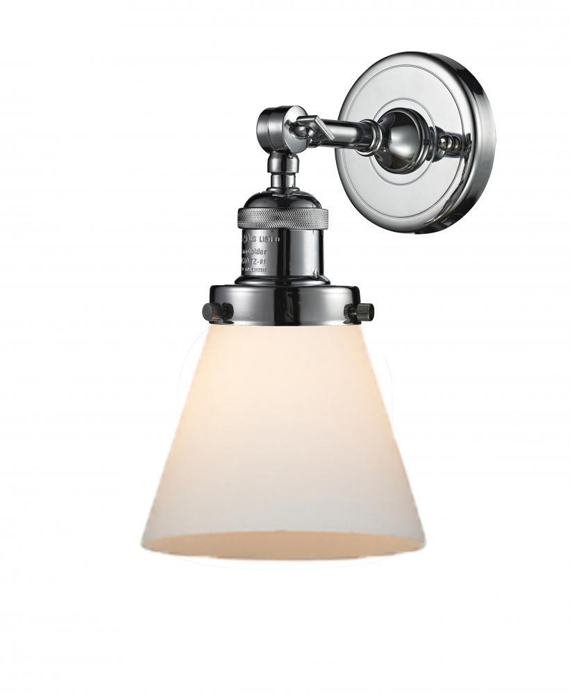 Innovations照明203-pc-g61 Oneライト壁取り付け用燭台 B01BDIZ656