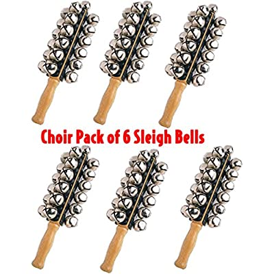 performance-plus-sbl-25-6-choir-pack