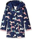 #4: Carter's Girls' Her Favorite Rainslicker Rain Coat