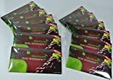 10 Packs PhytocellTec Double Stemcell (10 Packs X 14 = 140 Sachets)