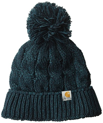 Carhartt Women's Casselberry Hat