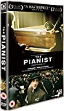 The Pianist [2002] [DVD]