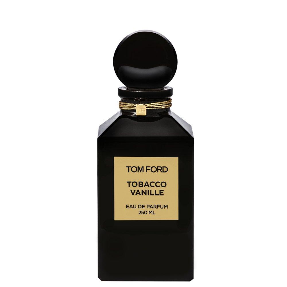Tobacco Vanille by Tom Ford 8.4oz/250ml Eau de Parfum Decanter