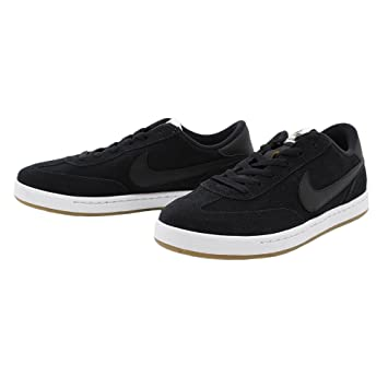 finest selection 302ca 58aee Nike SB FC Classic - 909096002 - Color Black - Size 8.0 Amazon.co.uk  Sports  Outdoors