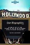 Hollywood: Actors Biographies Vol.48: (MATT DAMON,MATT LANTER,MATT LEBLANC,MATT MCGORRY,MATT SCHULZE,MATT SMITH,MATTHEW BRODERICK,MATTHEW FOX,MATTHEW GOODE,MATTHEW GRAY GUBLER)