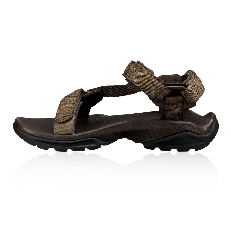 Teva Terra Fi Lite Sandaloii da Passeggio - 44.5 Footaction Aclaramiento Venta 100% Garantizado KFCzPt97