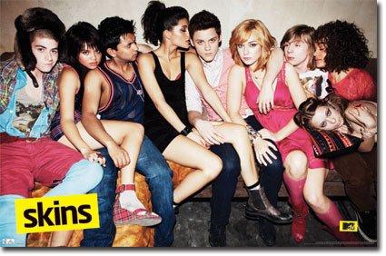 tv Teen party pics