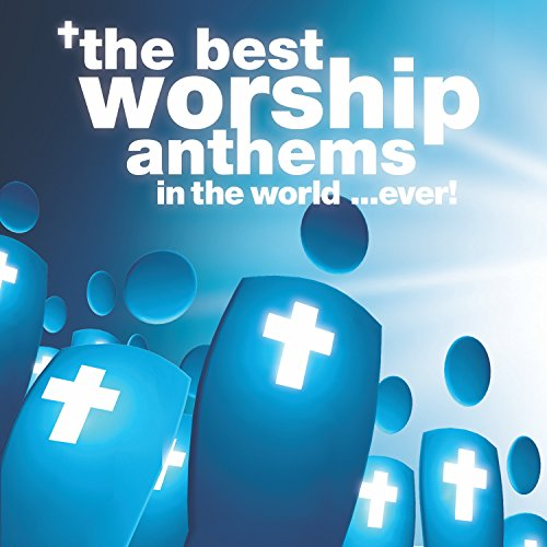 Shout to the Lord (feat. Darlene Zschech) (Best Of Darlene Zschech)
