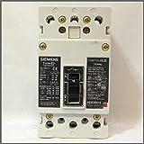Siemens Distribution And Controls - Ngb3B125B