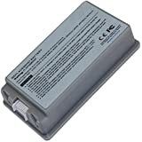 New Battery for Apple A1078, A1045,A1148 Powerbook G4 15'',15 Inch