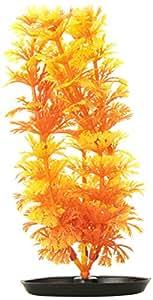 Vibrascaper Ambulia, 8-Inch