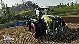 Farming Simulator 19 - Platinum Expansion - [PC/Mac Online Game