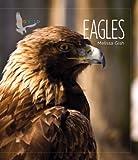 Eagles, Melissa Gish, 0898125510