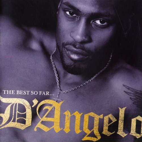 The Best So Far [CD/DVD Combo] [Limited - Ray Angelo