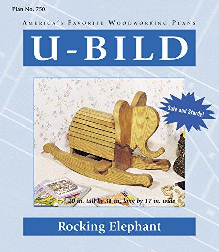 U-Bild 750 2 U-Bild 2 Rocking Elephant Project Plan