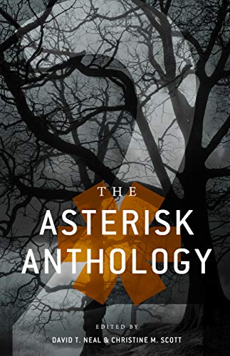 The Asterisk Anthology: Volume 2]()