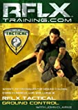 RFLX Tactical Training Vol. 3 Ground Control