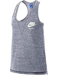 Womens Fitness Yoga Tank Top