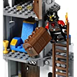 LEGO Kings Castle (70404)